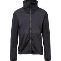 Ventus Polartec Fleece Jacket Black