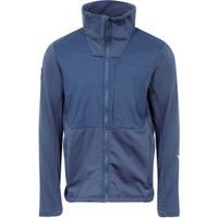 Ventus Polartec Fleece Jacket Dark Denim