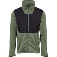 Ventus Polartec Fleece Jacket Bronze Green