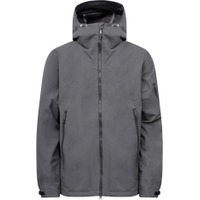 Ventus 3L Gore-Tex Jacket Dark Grey