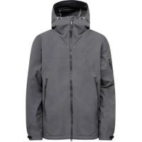 Ventus 3L Gore-Tex Jacket Dark Grey