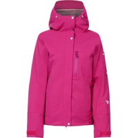 Corpus Insulated Stretch Jacket Vivacious