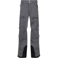 Ventus 3L Gore-Tex Pant Dark Grey