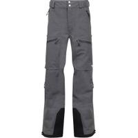 Ventus 3L Gore-Tex Pant Dark Grey