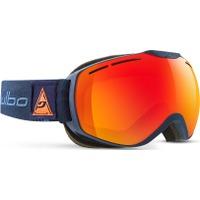 Ison XCL Bleu/Orange