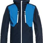 Mission Plus Jacket Dress Blues
