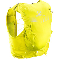 ADV Skin 12 Set Sulphur Sp/Citronelle