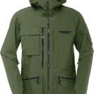 Tamok Gore-Tex Jacket (M) Rifle Green
