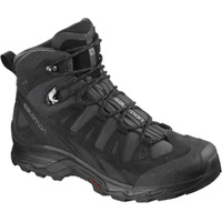 Quest Prime GTX Phantom/Bk/Quiet Shade