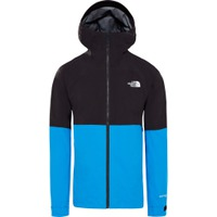 M Impendor Shell Jacket Bomber Blue/TNF Black