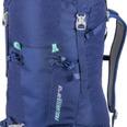 Prolighter 30+10 Ld Blue Depths