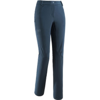 LD Trekker Stretch Pant II Orion Blue