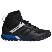Terrex Trail Cross Protect Blue/Core Black