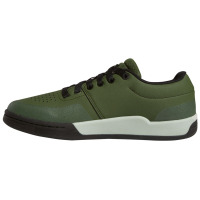 Freerider Pro Strong Olive