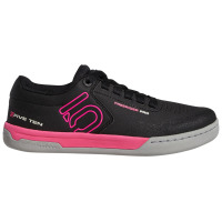 Freerider Pro W Black/Pink