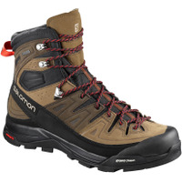 X Alp High LTR GTX Slate Black/tea