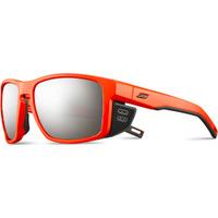 Shield Orange Fluo / Noir Sp4