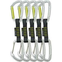Pack Slash Wire Set 10 cm