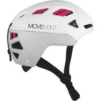 3Tech Alpi Women Helmet