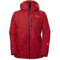 Straightline Lifaloft Jacket Alert Red