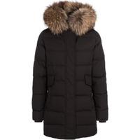 Grenoble Fur Int'L Black