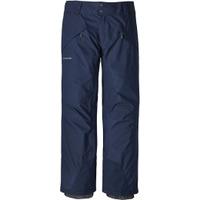 M's Snowshot Pants - Reg Classic Navy