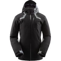 Leader GTX Jacket Black
