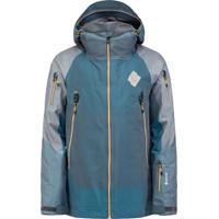 Eiger GTX Jacket Ebony