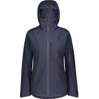 Ultimate GTX 3in1 Women's Jacket Blue Nights