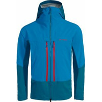 Men's Shuksan 3L Jacket Icicle