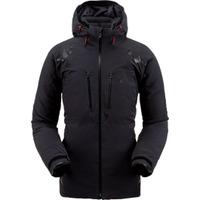 Pinnacle GTX Jacket Black