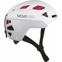 3Tech Alpi Women Helmet Bando