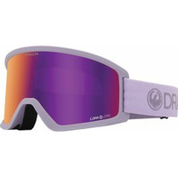 DX3 OTG Ultraviolet - Lumalens Purple Ion 3
