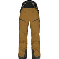 Men's Bec De Rosses Pant Pecan Brown