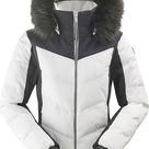 Monterosa Fur Jkt 2.0 W