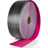 Peau Race Pro 2.0 59mm Pink