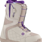 Boots De Snowboard Burton Mint