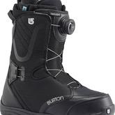 Boots De Snowboard Burton Limelight Boa Black Femme