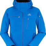 Veste De Ski / Snow Eider Niseko  3.0 Active Blue Homme