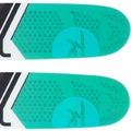 Pack Ski Soul 7 Hd W