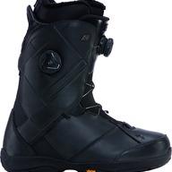 Boots De Snowboard K2 Maysis Noir Homme