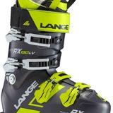 Chaussures De Ski Lange Rx 130 L.v. Homme