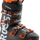 Chaussures De Ski Rossignol Track 110 Noir Homme