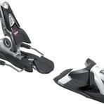 Fixations De Ski Look Spx 12 Dual Wtr B120 Bk/wht
