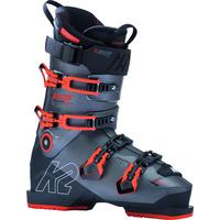 Chaussures De Ski K2 Recon 130 Lv Homme Gris