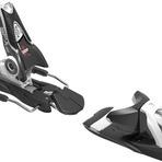 Fixations De Ski Look Spx 12 Dual Wtr B100 Bk/wht