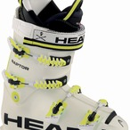 Chaussures De Ski Head Raptor B3 Rd Homme