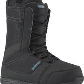 Boots De Snowboard Burton Invader Black