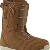 Boots De Snowboard Burton Ion Leather Roughneck