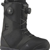 Boots De Snowboard Burton Photon Boa Black